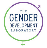 Gender Development Lab